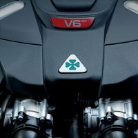 Alfa Romeo Giulia Quadrifoglio - a força poderosa de uma berlina italiana