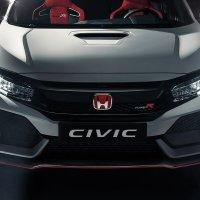 Honda Civic Type R - o desportivo japonês com espírito de samurai