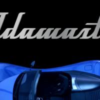 "Adamastor P003RL - o novo canto de ""Os Lusíadas"""
