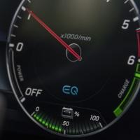 EQ POWER - uma nova era Mercedes - SPUNIQCARS VLOG #15