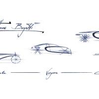 02_chiron_aa_bugatti-line_print-2