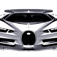 03_chiron_ss_front_print
