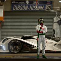 SPUNIQCARS Virtual Racing Team - o novo projeto de corridas virtuais de automobilismo